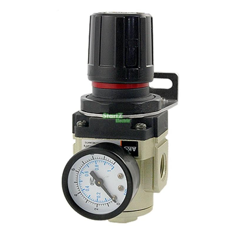 Limiteur de pression smc ar10 m5 - Limiteur de pression ...