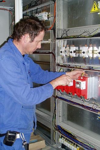 maintenance industrielle maroc