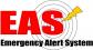EAS Système