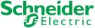 Schneider électrique